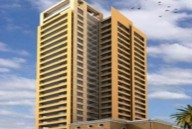 Achrafieh Tower